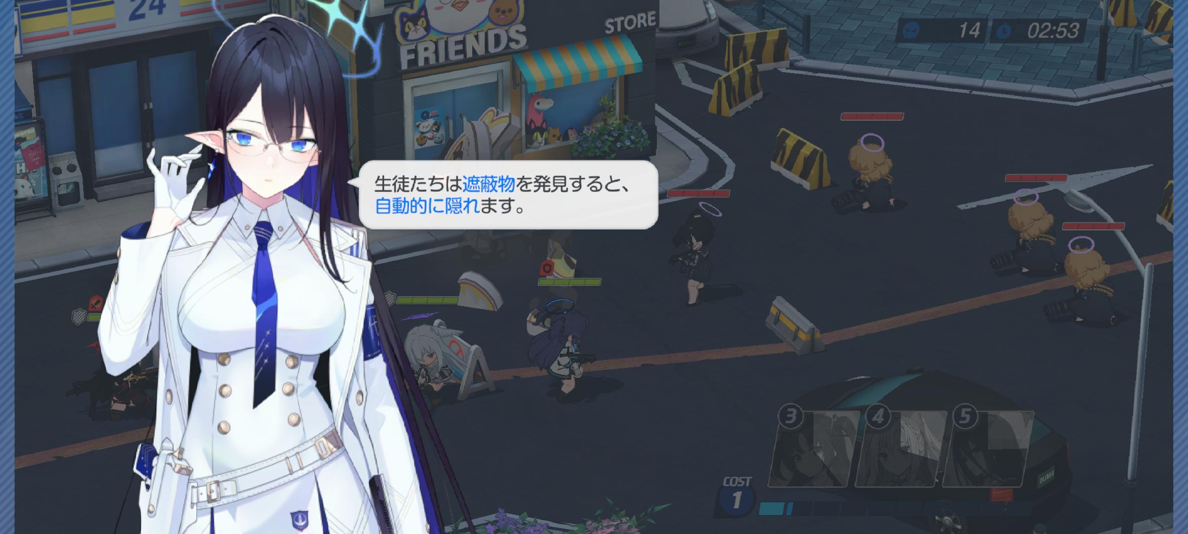 Screenshot_20210219-232212.jpg