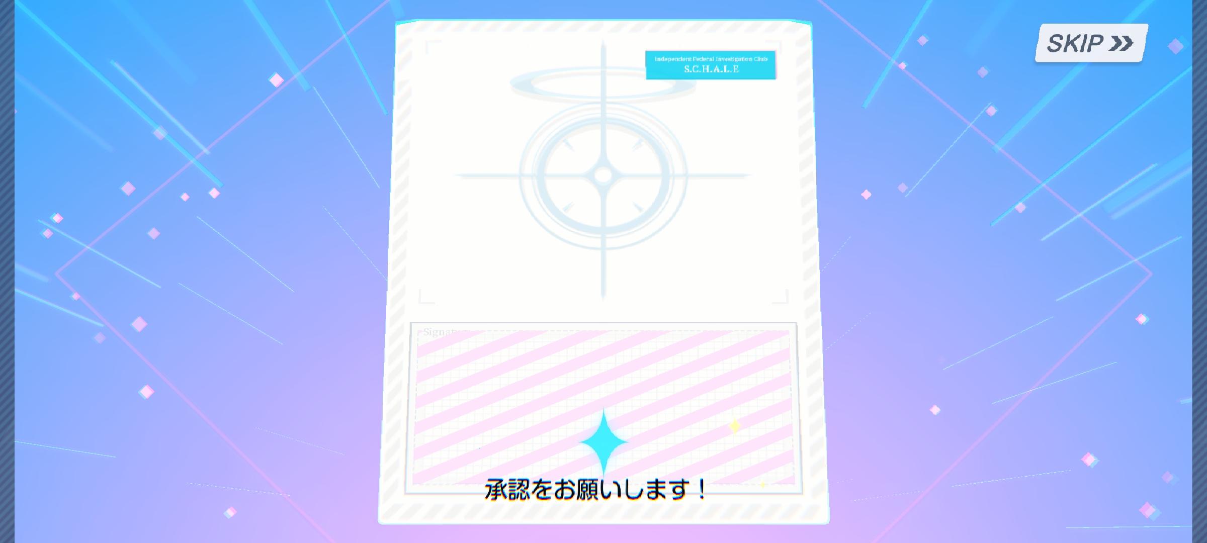 Screenshot_20210220-000132.jpg